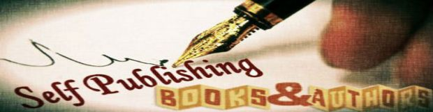 self-publishing-books-authors-carbon-go4