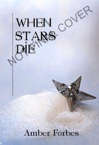 When stars cover