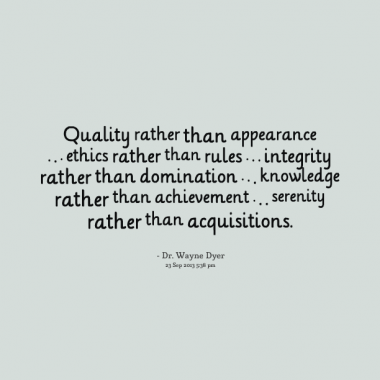 19803-quality-rather-than-appearance-ethics-rather-than-rules_380x280_width