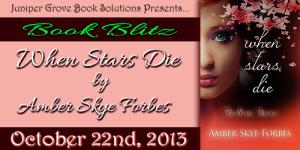 When-Stars-Die-Banner