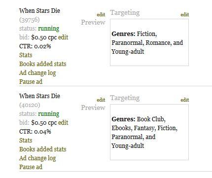 GoodreadsStats