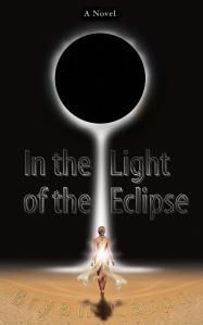 Eclipse_Book_Cover_RGB