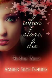 when-stars