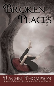 Broken-Places-644x1024