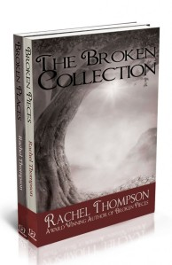 The-Broken-Collection-663x1024