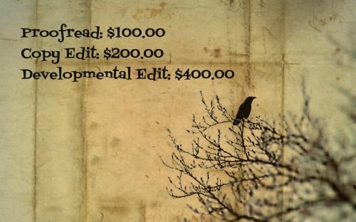 bird-writing-style-background