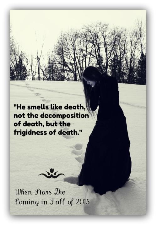 gothic_winter_by_azathmariel-d35uoqu
