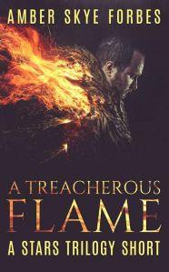 a treacherous flame