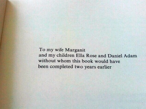 book-dedication